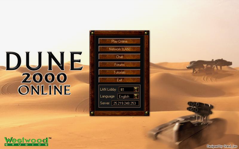 Dune2000Launcher.png